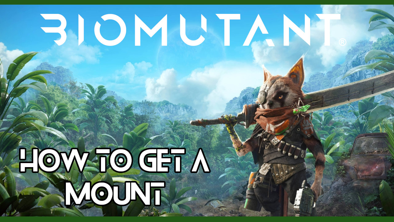 biomutant-how-to-get-a-mount