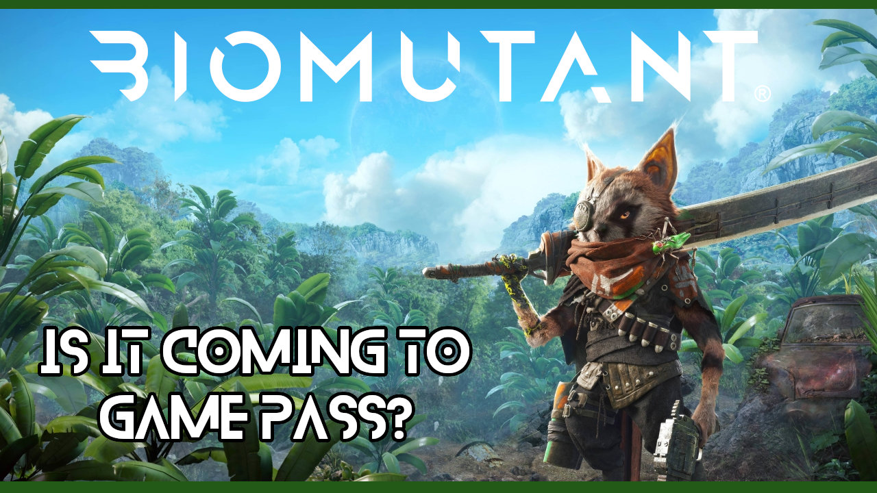 biomutant-tgame-pass
