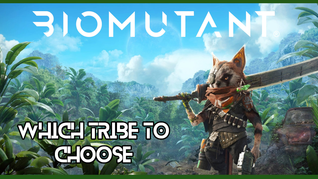 biomutant-tribe