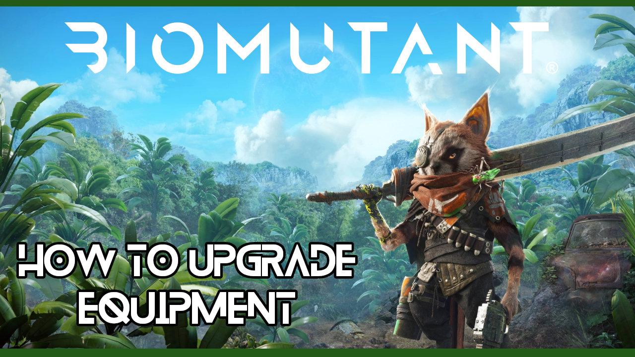 biomutant-upgrade-equipment