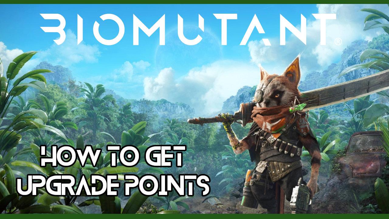 biomutant-upgrade-points