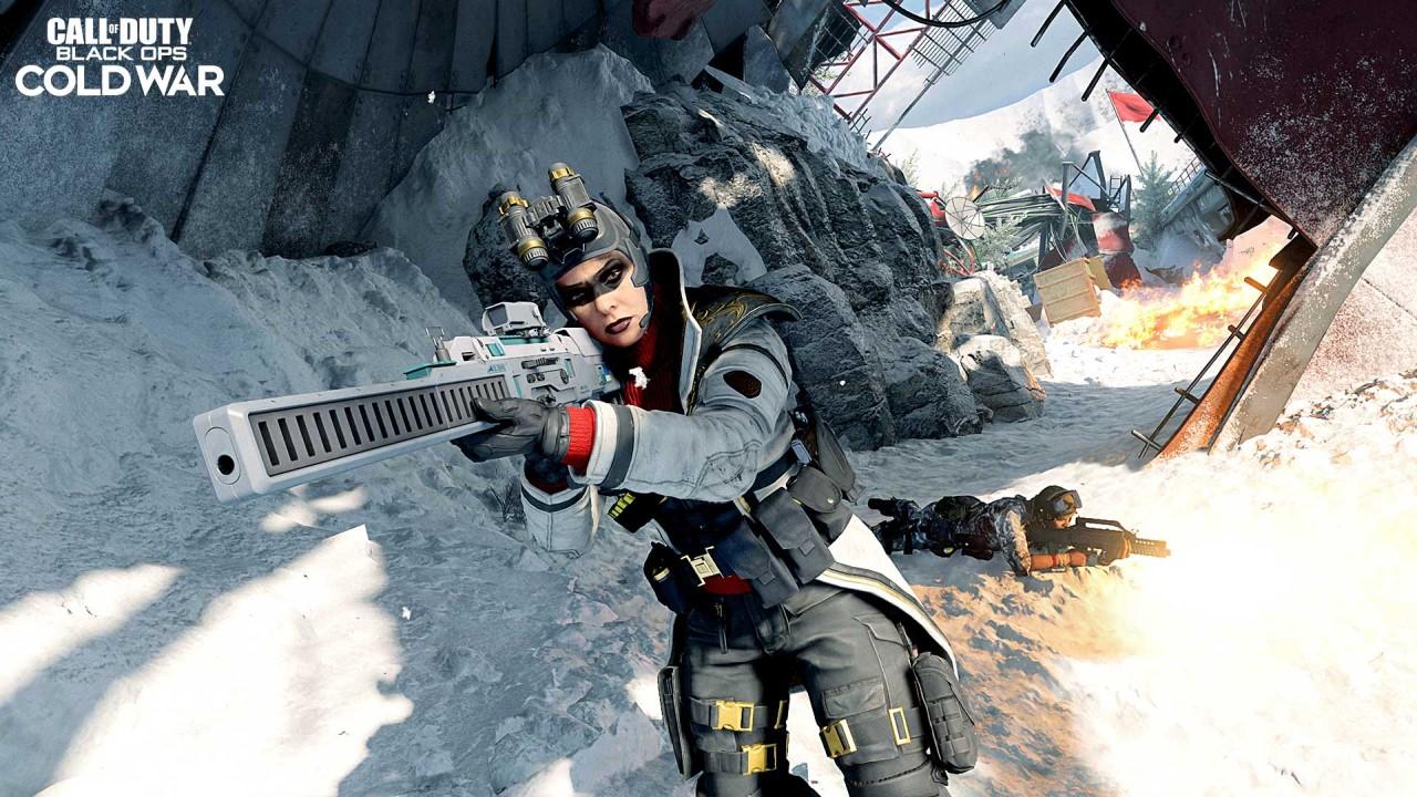 black-ops-cold-war-carv-2