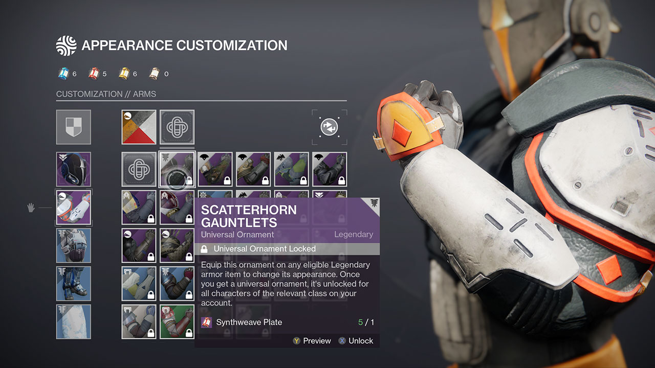 create-ornament-destiny-2-ada-1