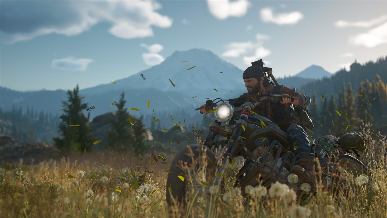 days-gone-pc-content