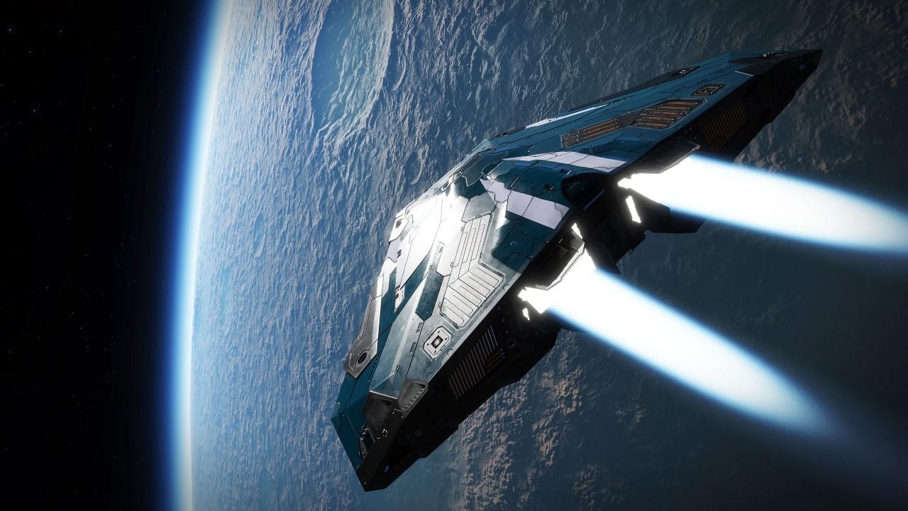 ed-odyssey-approaching-orbit