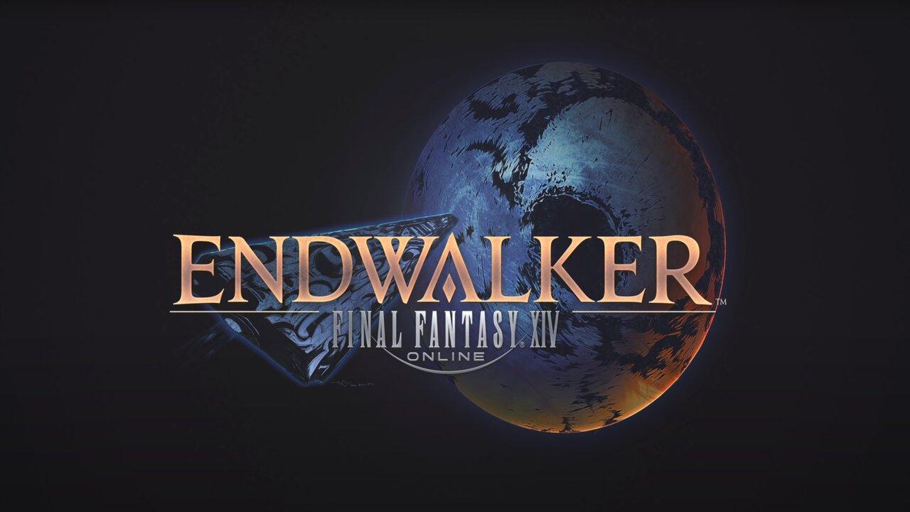 final_fantasy_xiv_endwalker_title_card720p