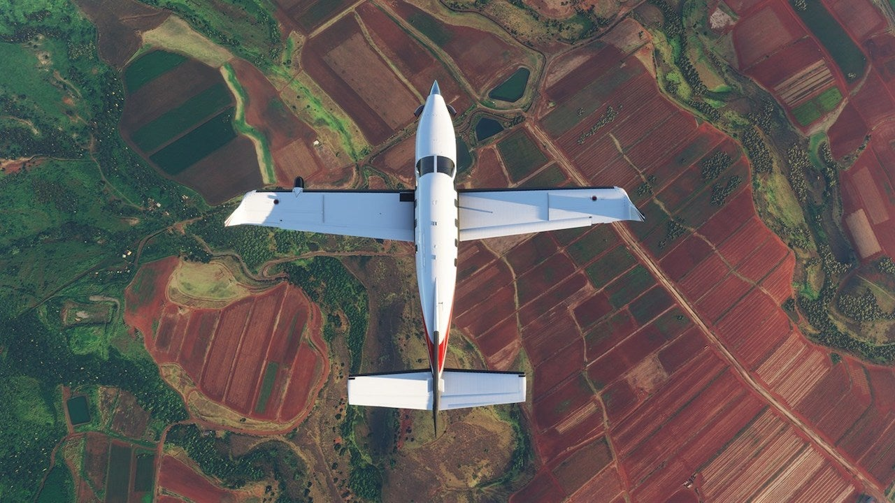 flight-simulator-2020