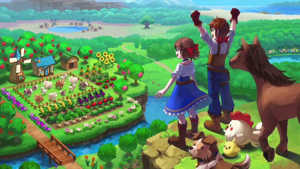 harvest-moon-patch-notes