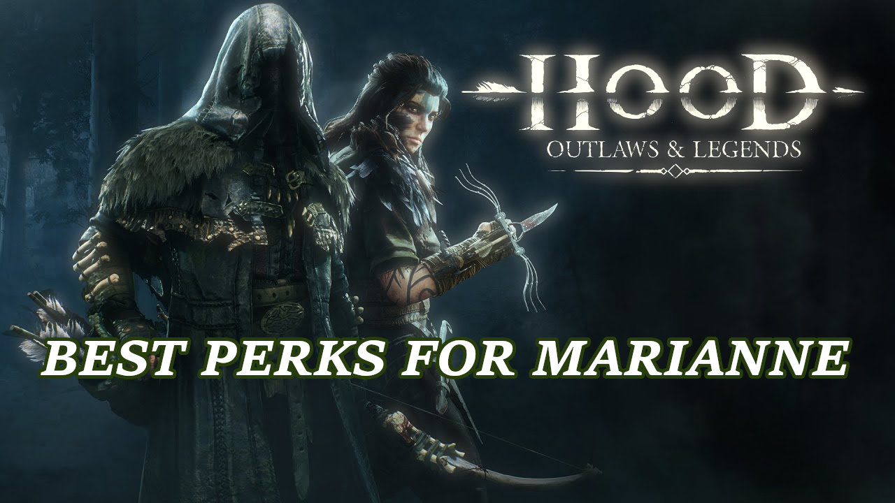 hood-outlaws-and-legends-best-marianne-perks