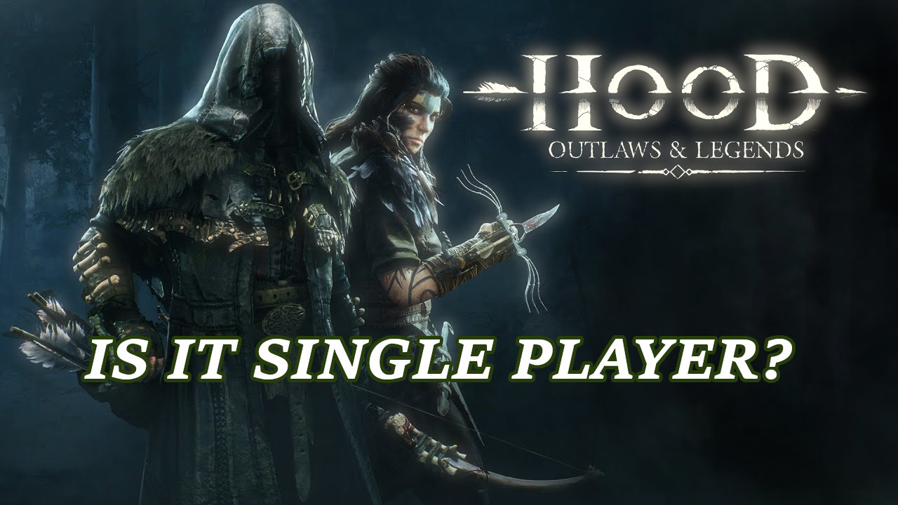 hood-outlaws-and-legends-is-it-single-player