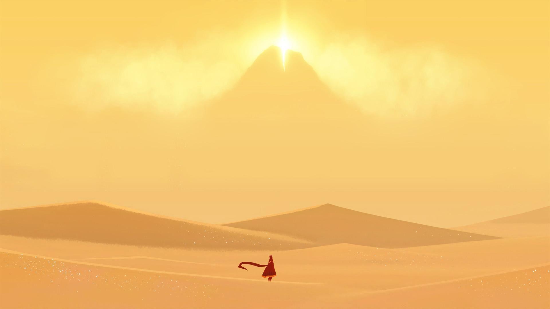 journey-best-ps4-games-10