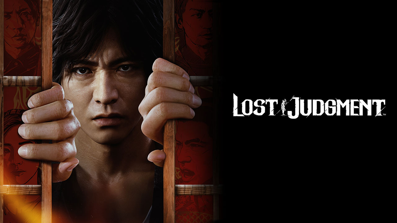 lost-judgment-pc