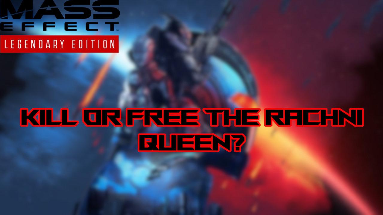 mass-effect-legendary-edition-rachni-queen