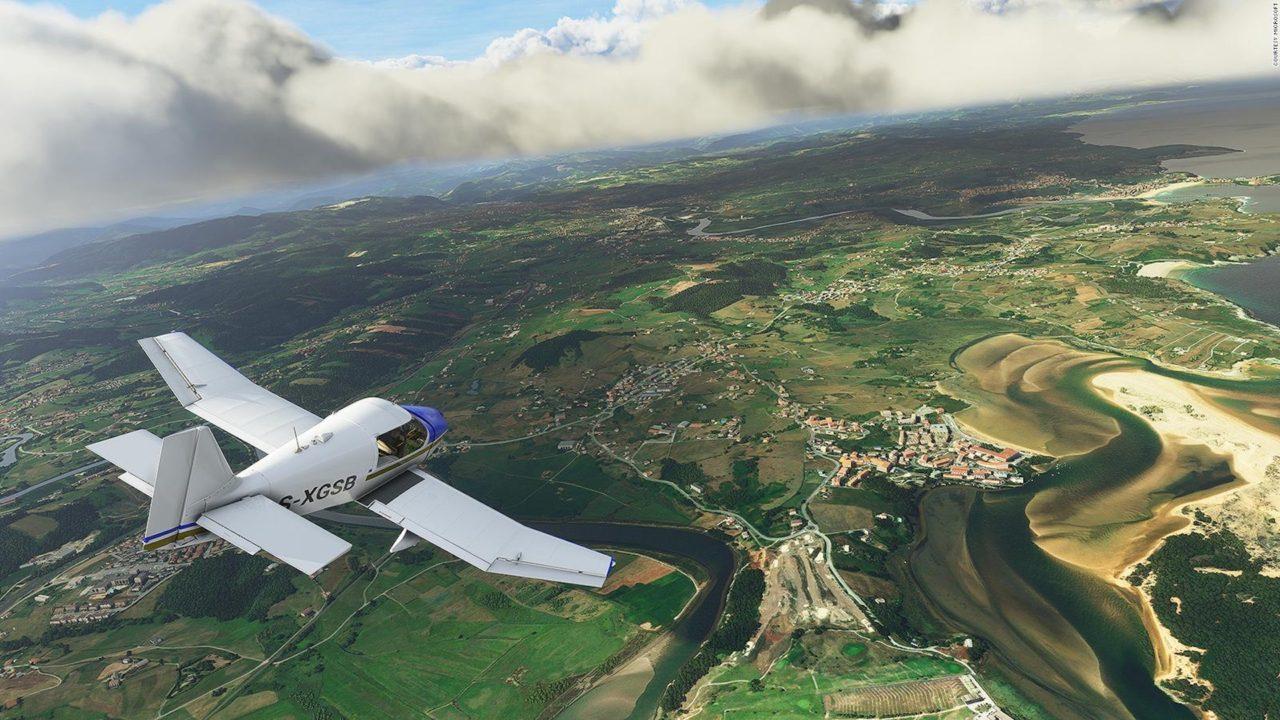 microsoft-flight-simulator-1280x720-1