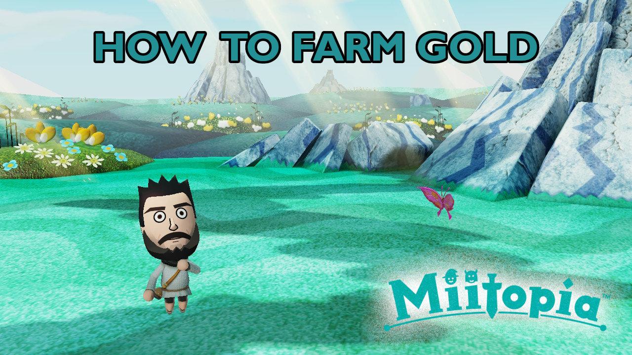 miitopia-farm-gold