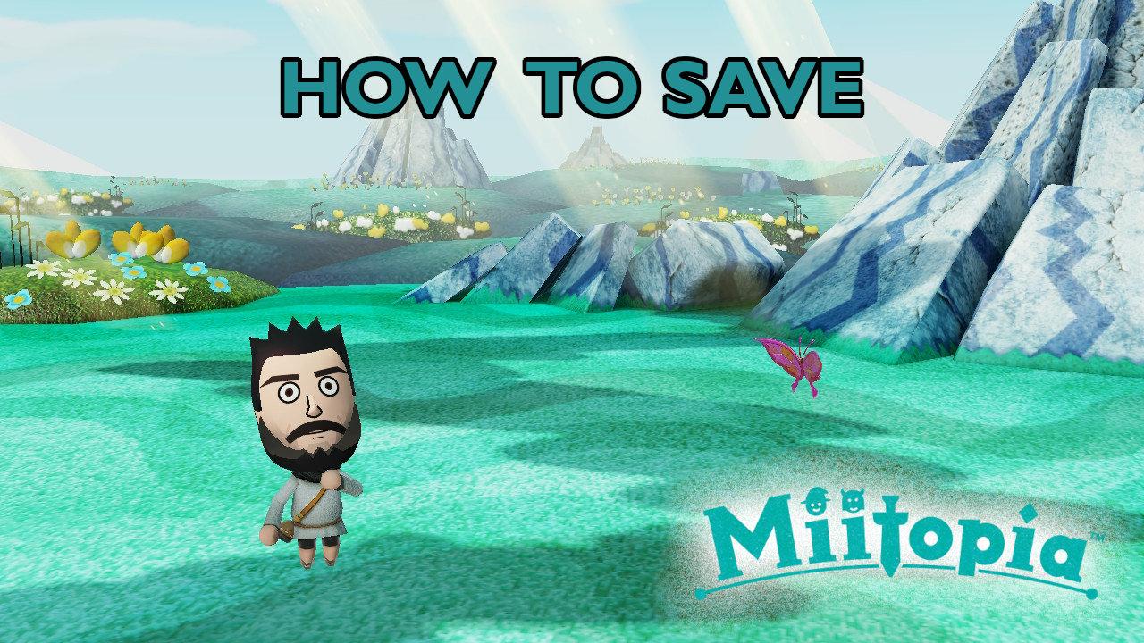 miitopia-how-to-save
