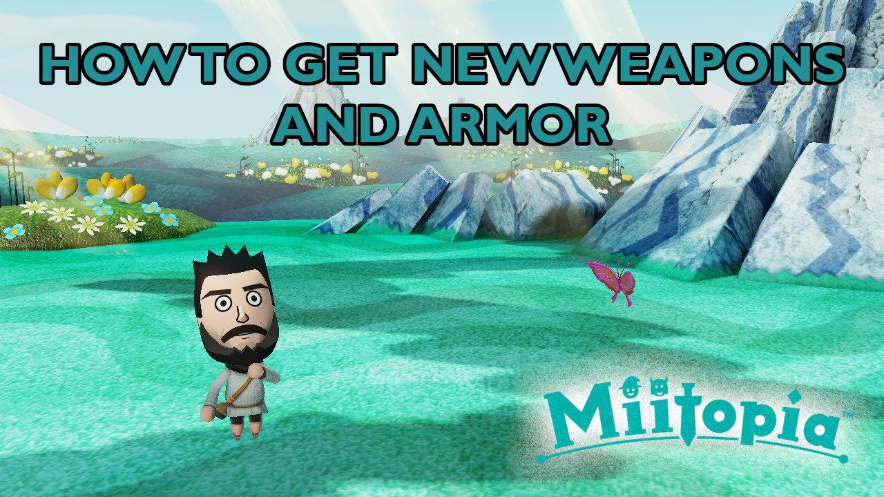 miitopia-new-weapons-and-armor