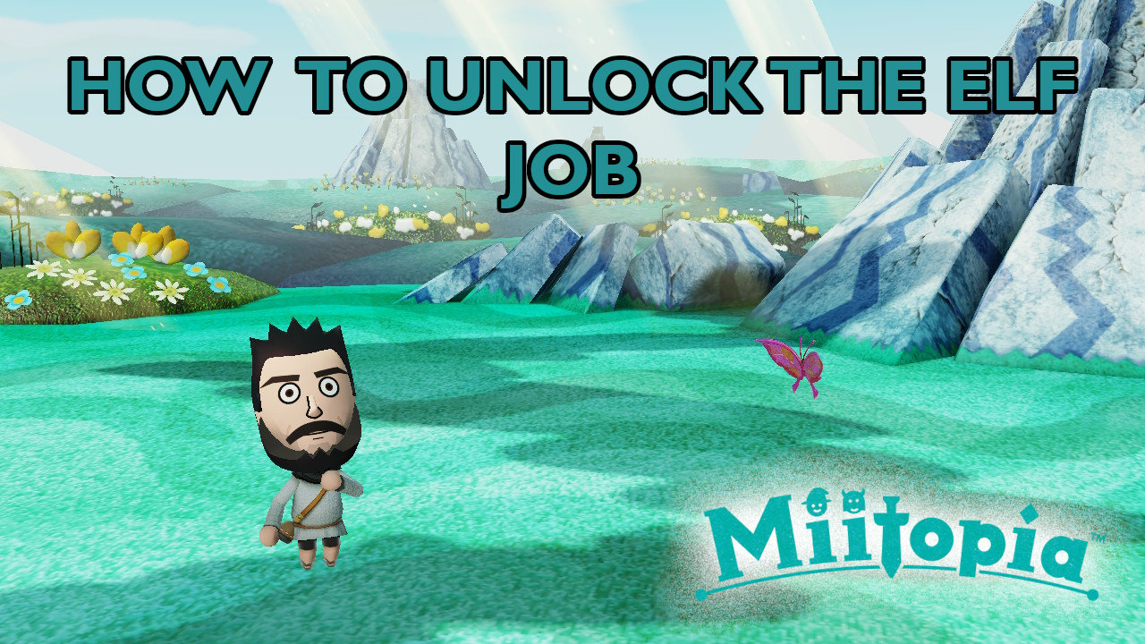 miitopia-unlock-elf-job