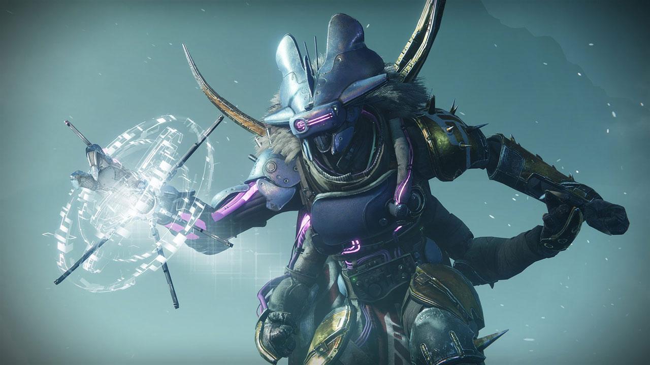 mithrax-destiny-2-season-of-splicer