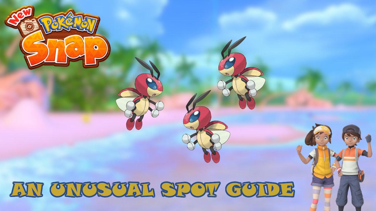 new-pokemon-snap-an-unusual-spot