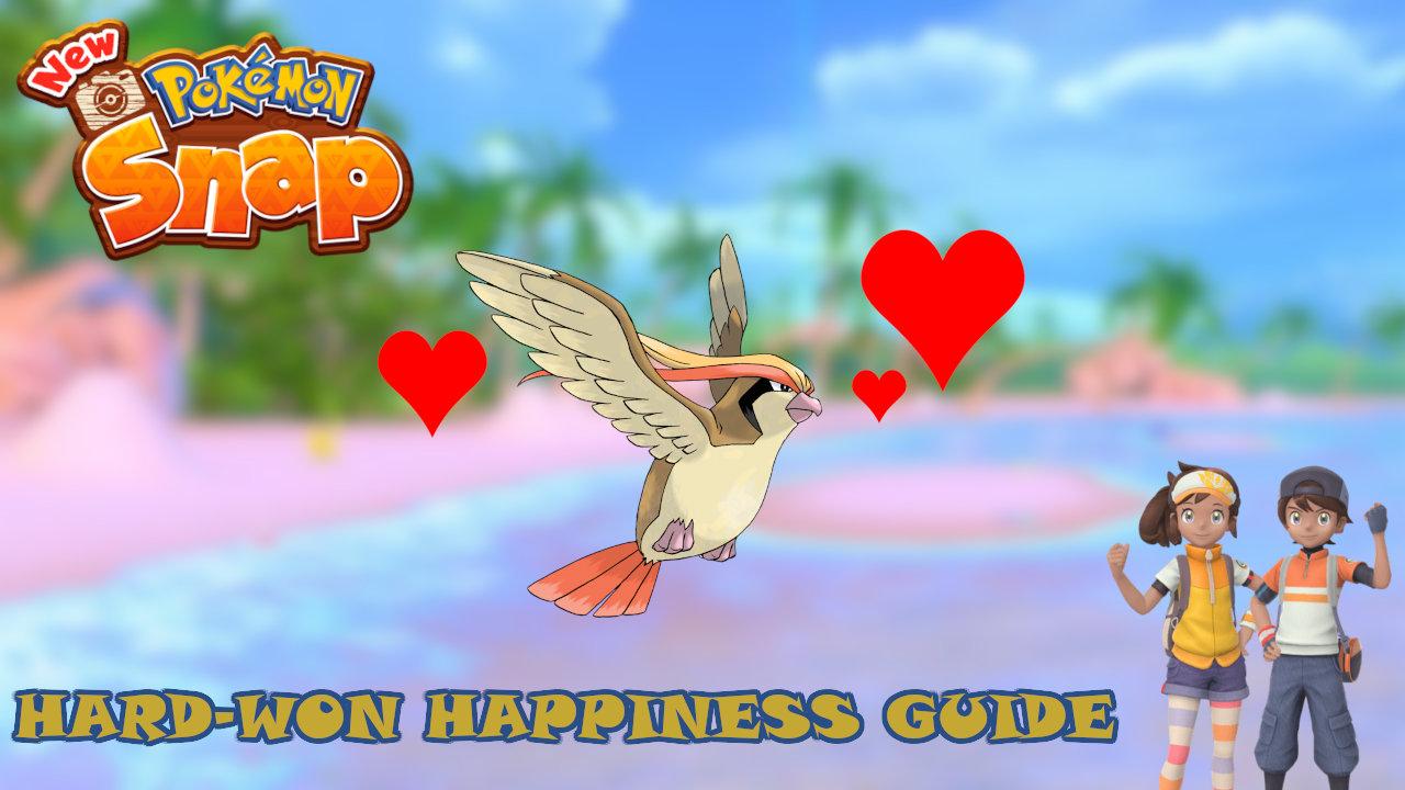 new-pokemon-snap-hard-won-happiness