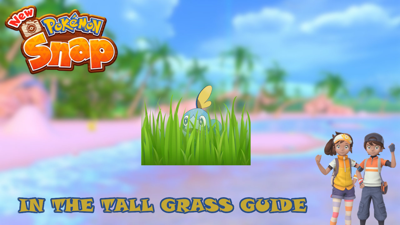 new-pokemon-snap-in-the-tall-grass