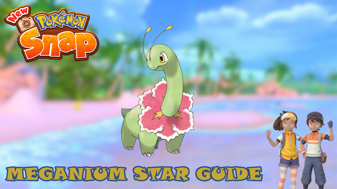 new-pokemon-snap-meganium