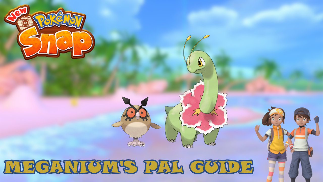 new-pokemon-snap-meganiums-pal