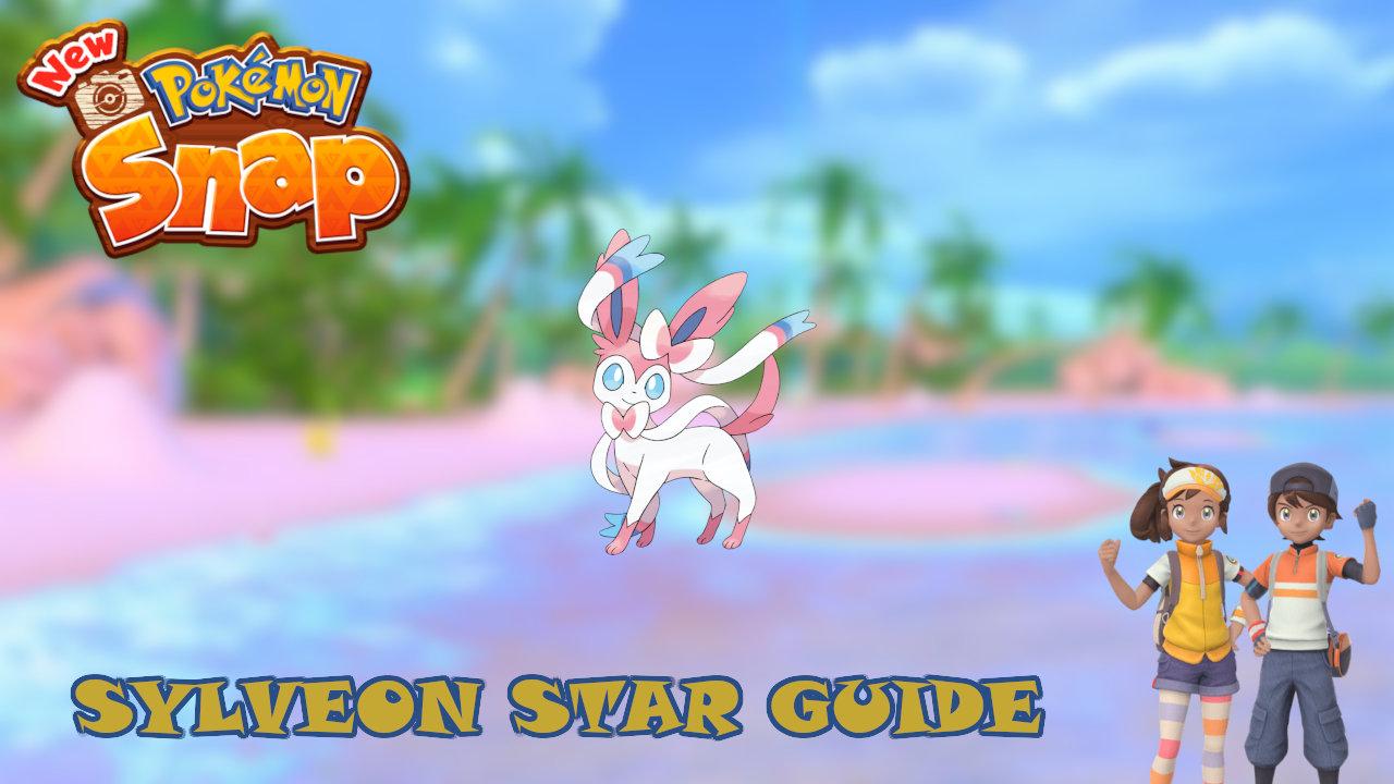 new-pokemon-snap-sylveon