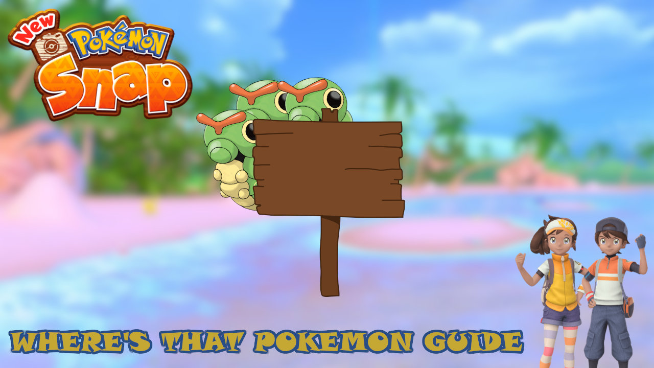 new-pokemon-snap-wheres-that-pokemon