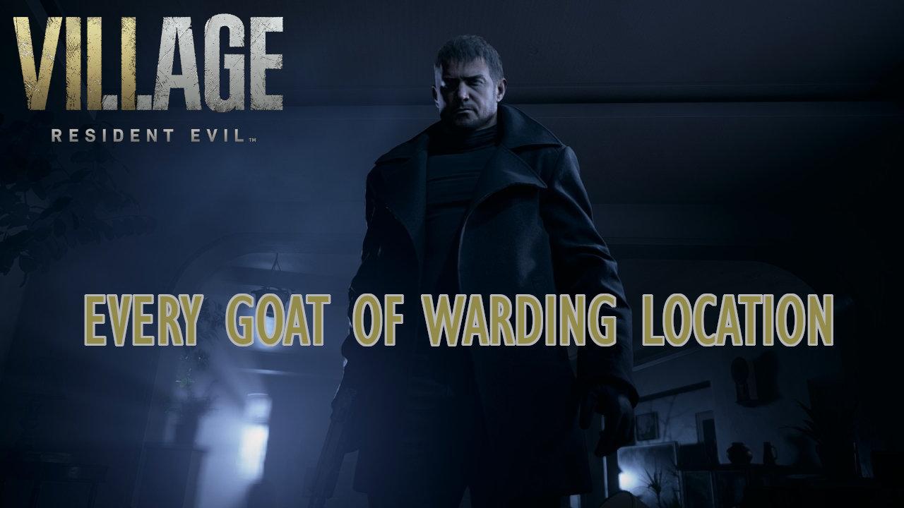 resident-evil-village-goat-of-warding