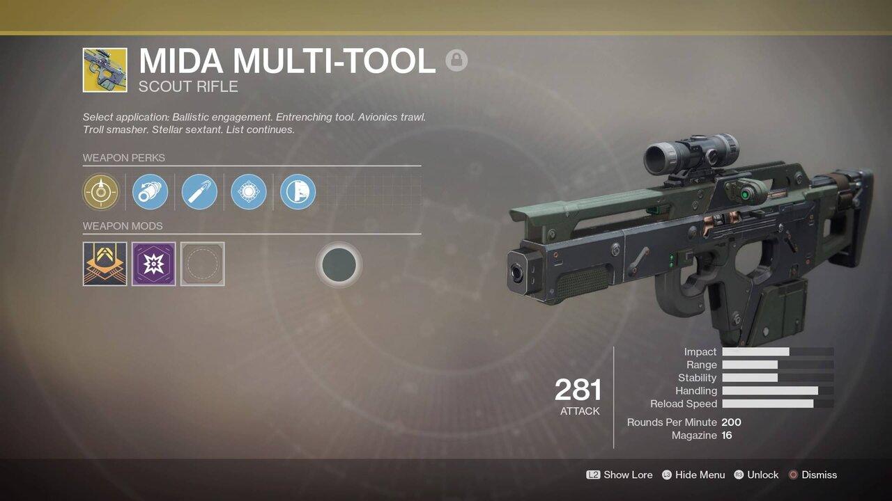 rsz_destiny-2-mida-multi-tool