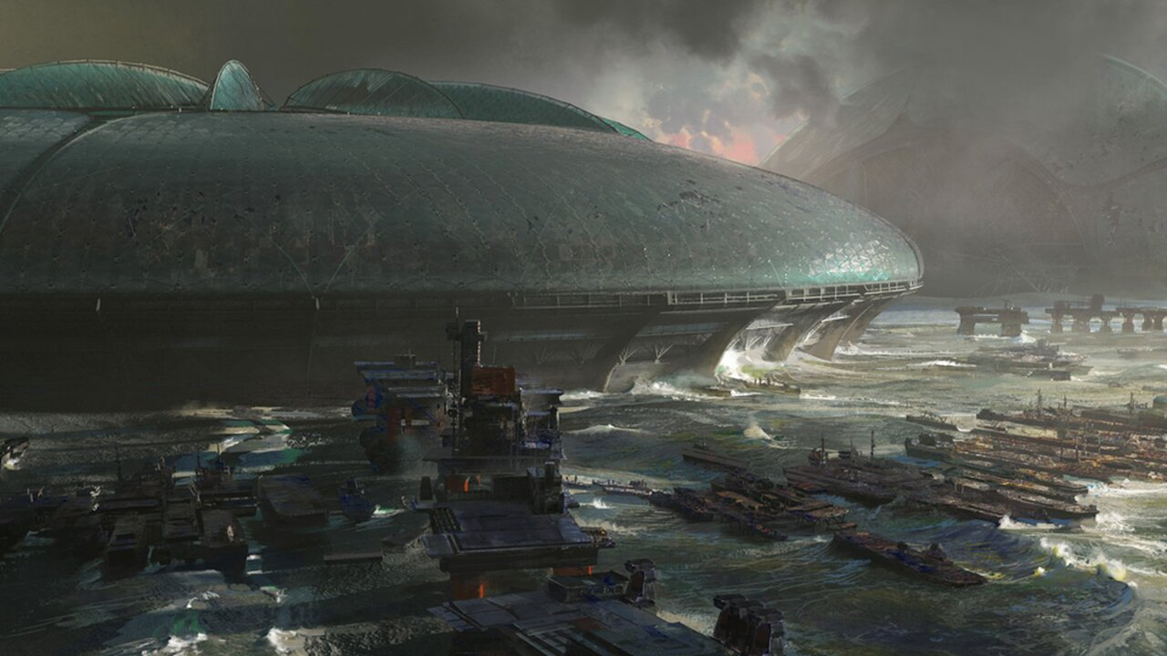 rsz_where-to-find-the-new-pacific-arcology-in-destiny-2_feature