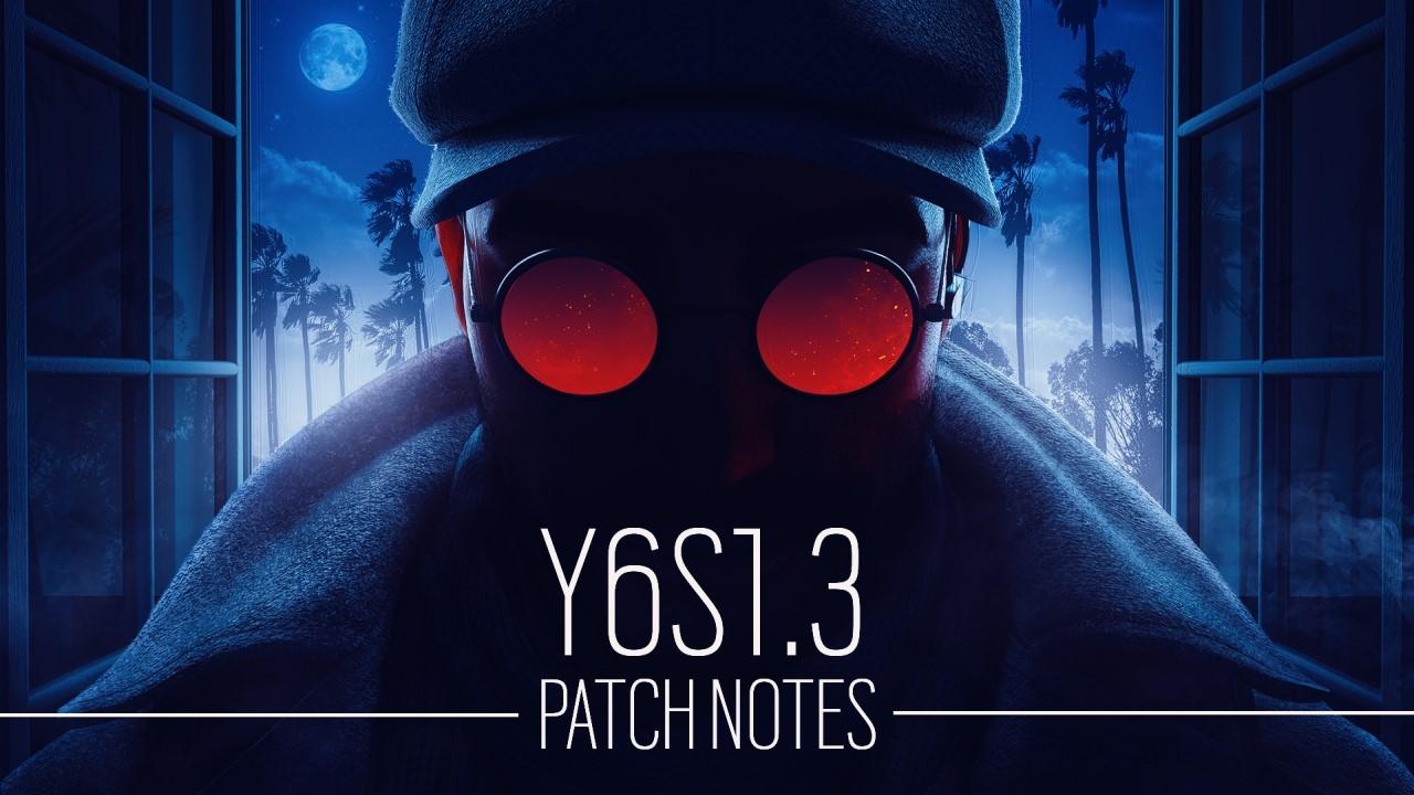 siege-y6s1-3