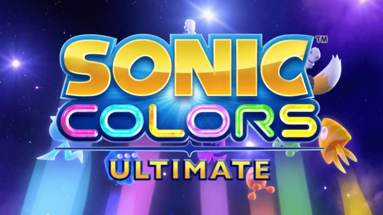 sonic-colors-ultimate