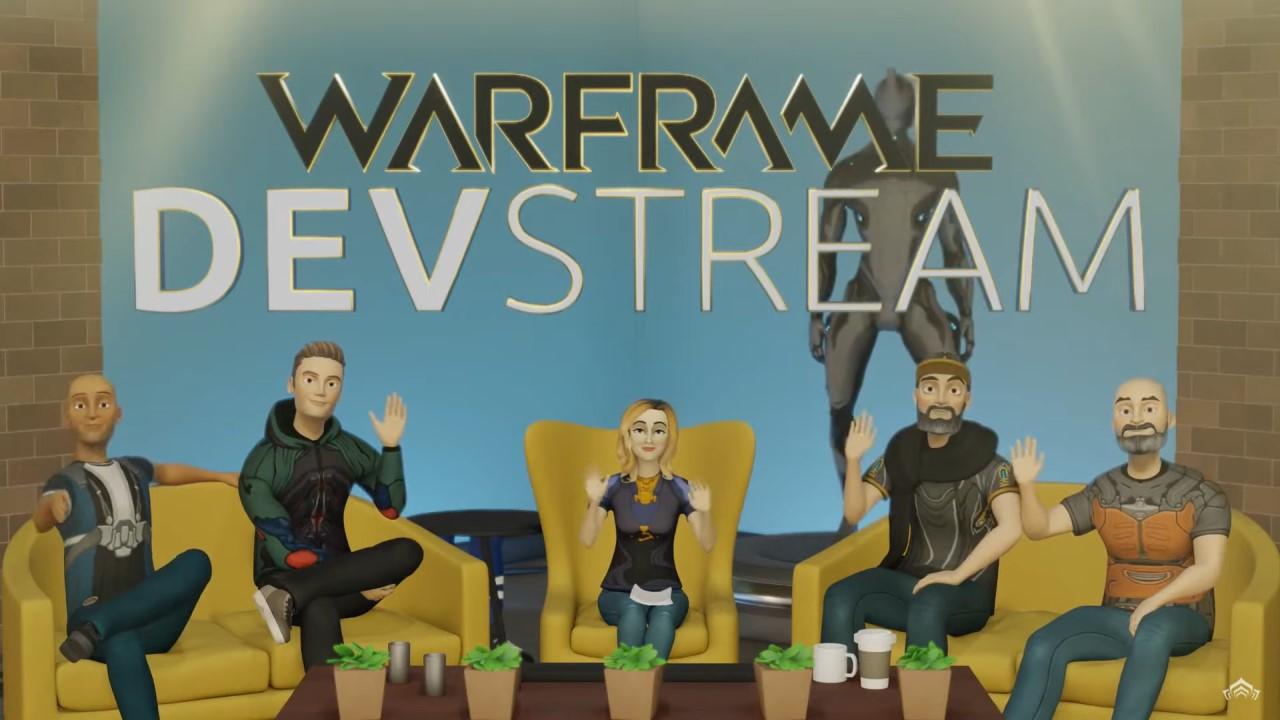 warframe-devstream-155-intro