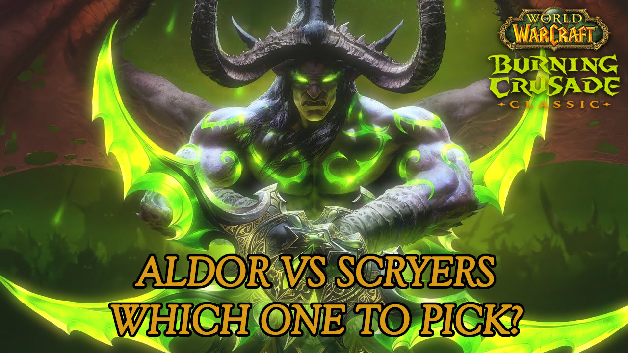 wow-classic-tbc-aldor-or-scryers