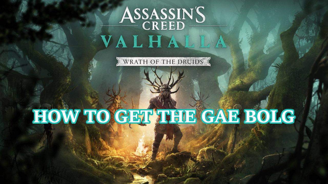 wrath-of-the-druids-gae-bolg