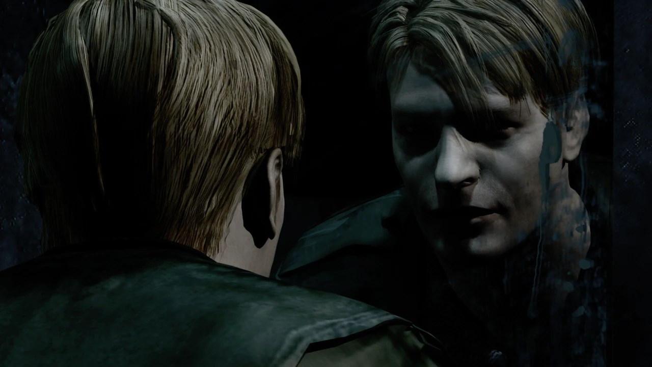 Bloober-Team-Silent-Hill-Sequel