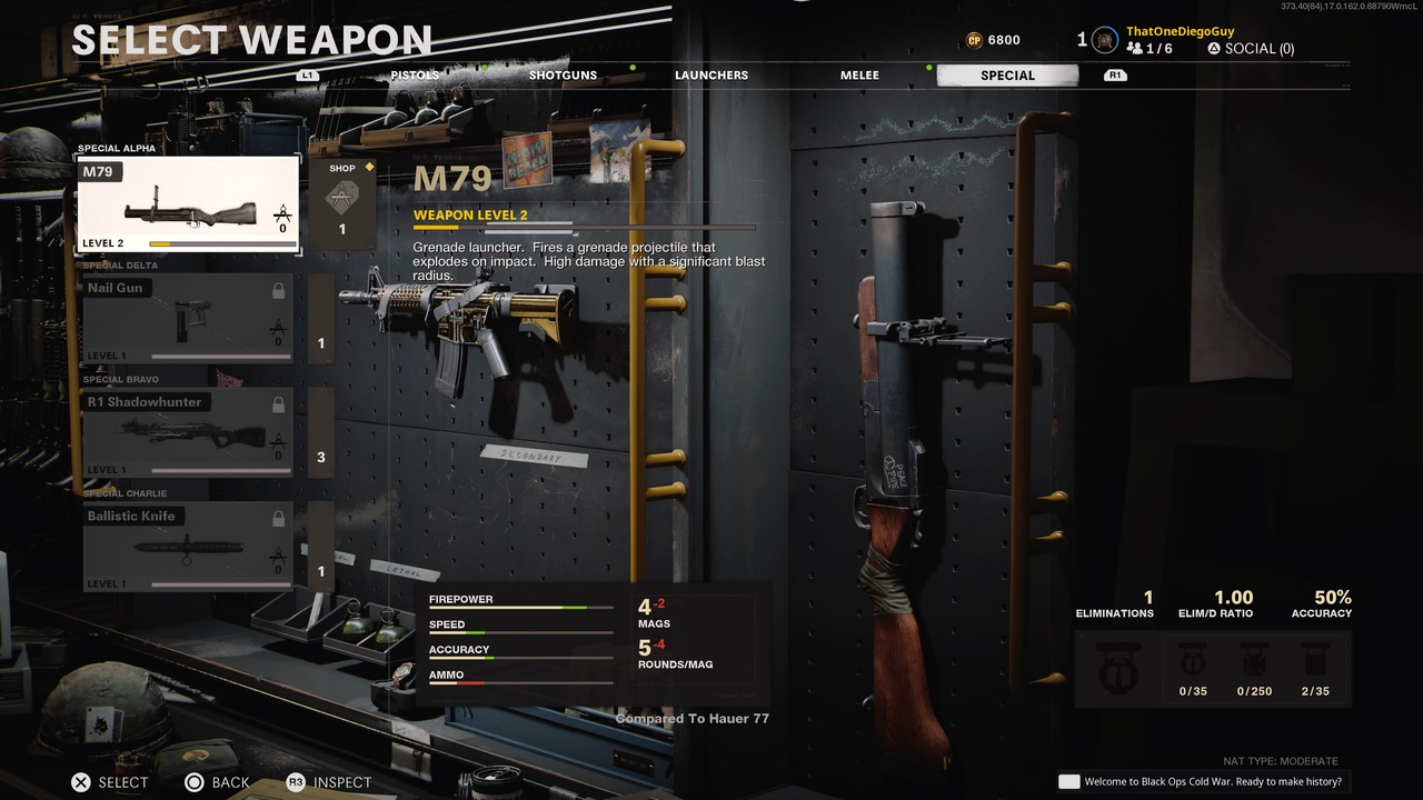 Call-of-Duty-Black-Ops-Cold-War-Special-Weapons