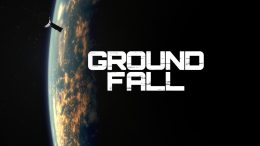 Call of Duty Warzone Ground Fall Event