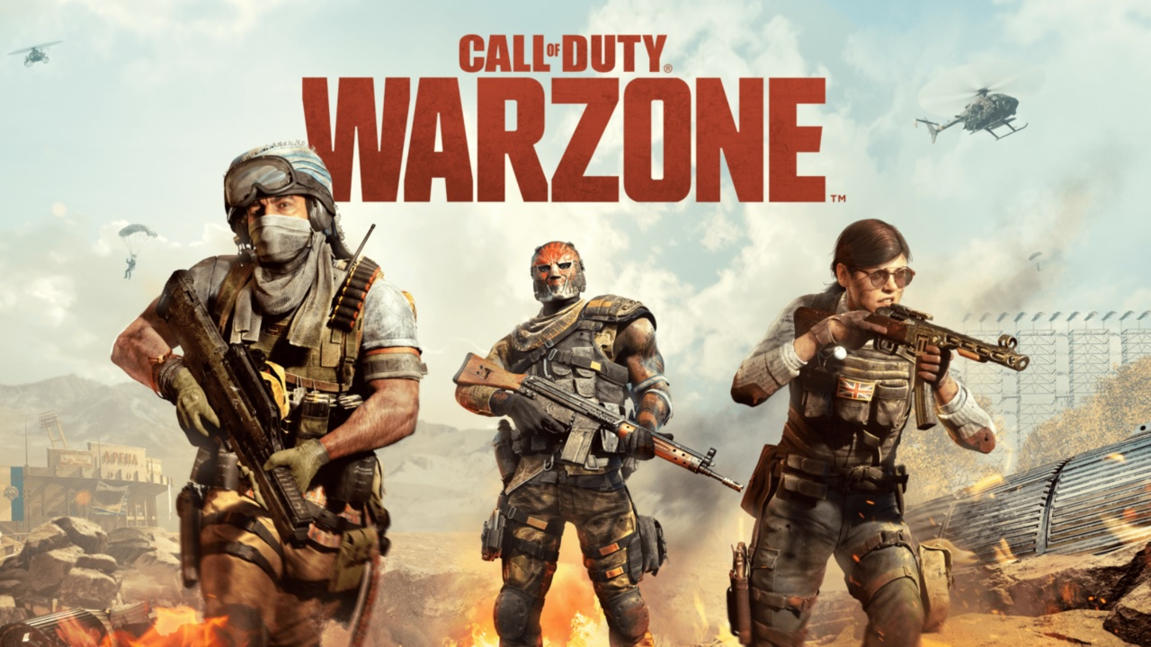 Call-of-Duty-Warzone-June-30-Update-Patch-Notes