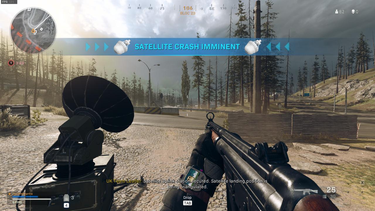 Call-of-Duty-Warzone-Satellite-Crash-Imminent