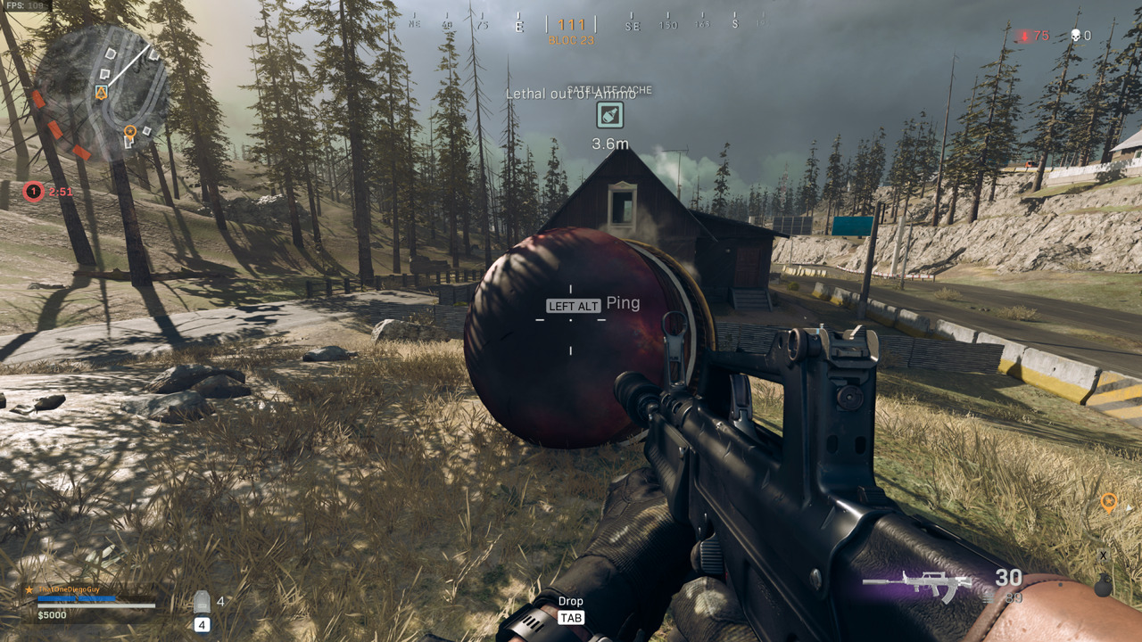 Call-of-Duty-Warzone-Satellite