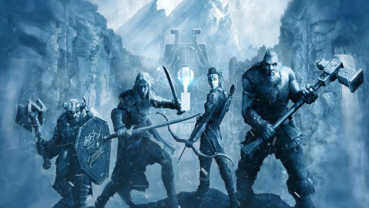 Dark-alliance-team