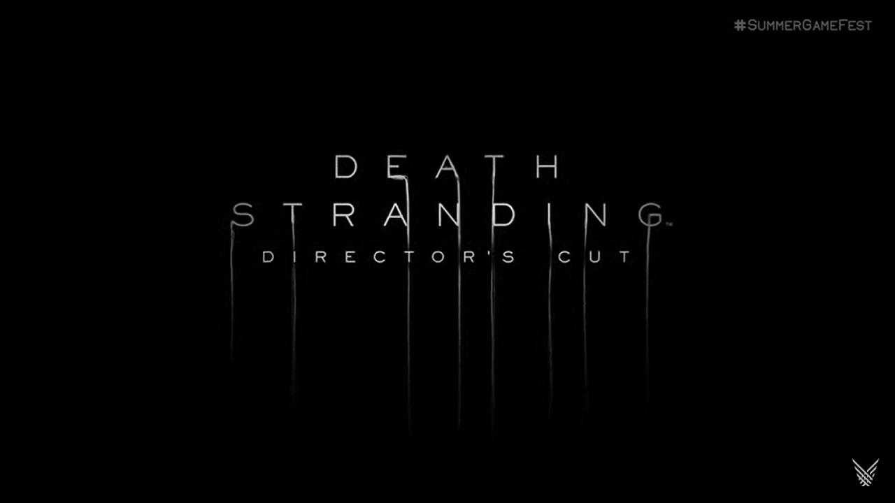 Death-Stranding-Directors-Cut-Announced-For-PS5