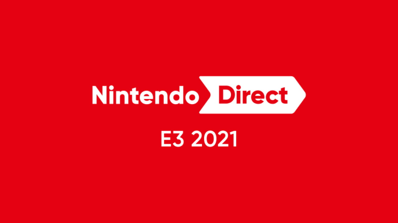 E3-2021-Nintendo-Direct-Details-Announced-Date-Time-What-will-be-Shown