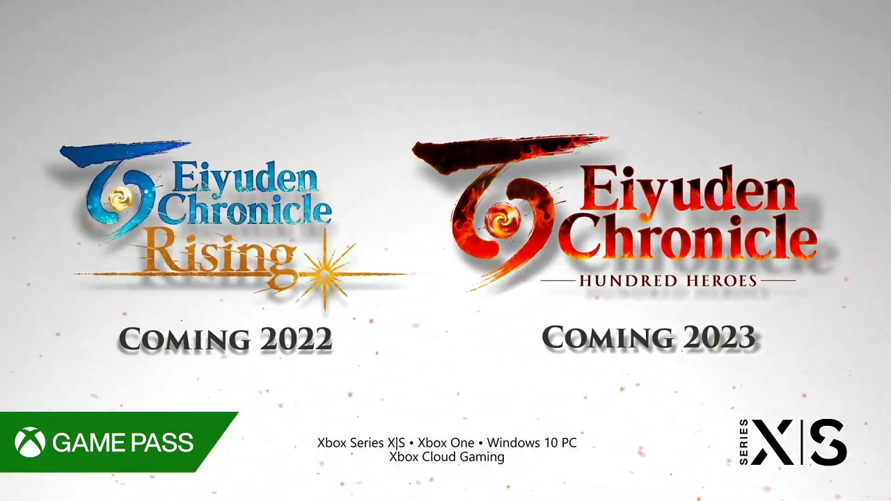 Eiyuden-Chronicle-Hundred-Heroes-Gets-2023-Release-Date-Action-Based-Spinoff-Coming-2022