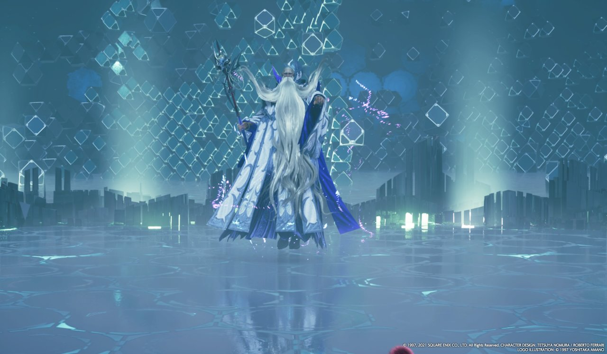 Final-Fantasy-VII-Remake-Intergrade-How-To-Beat-Ramuh