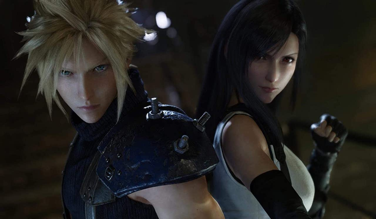 Final-Fantasy-VII-Remake-Intergrade-How-To-Upgrade-To-PS5-Version